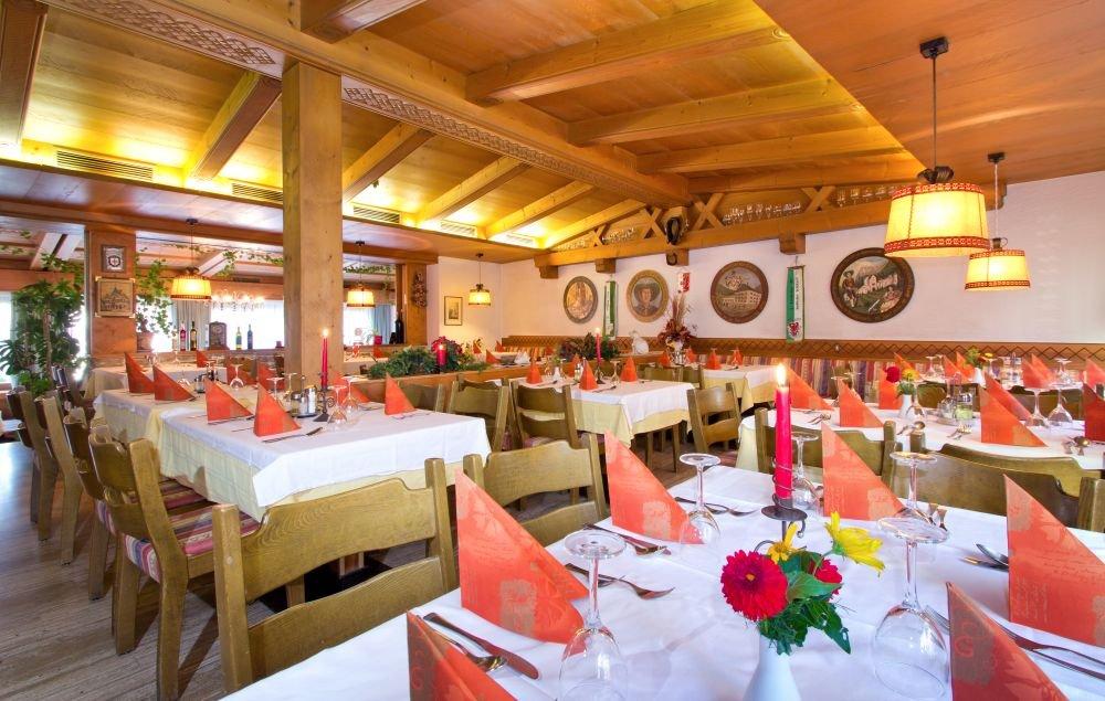 restaurant-zur-linde-muehlbach