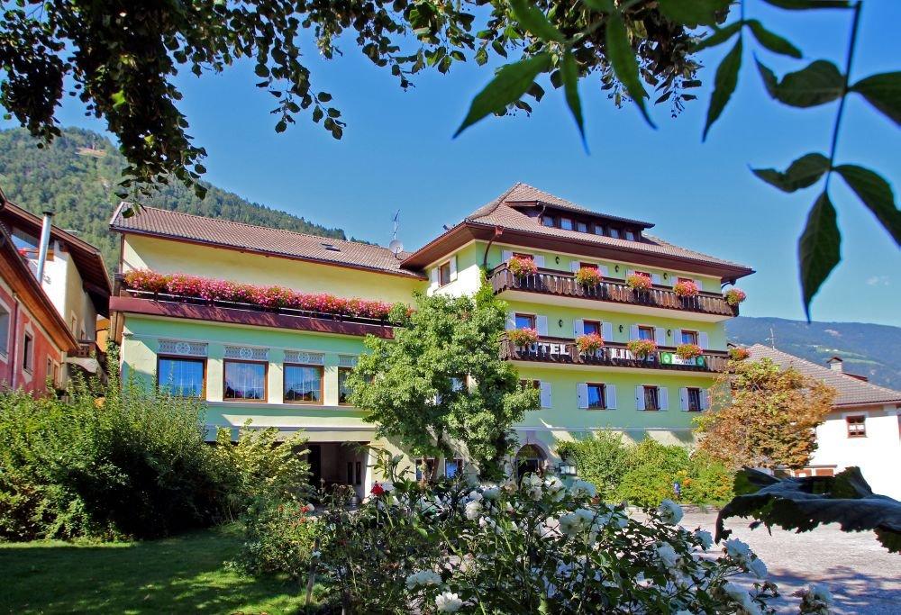 hotel-zur-linde-muehlbach